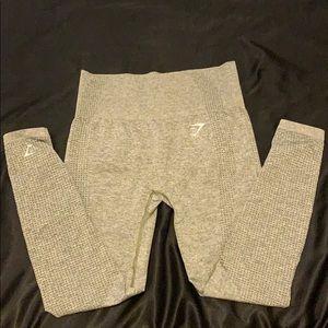 Gymshark vital leggings
